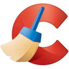 CCleaner Professional Key Free Download crack