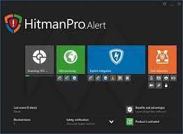 hitman alert crack