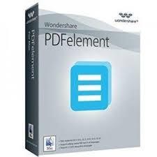 pdf element crack