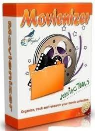 Movienizer 10.3 Build 620 With Crack