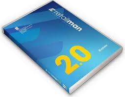 Retail Man POS 2.7.5.7 With Crack