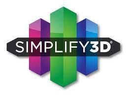 simplify3d torrent crack