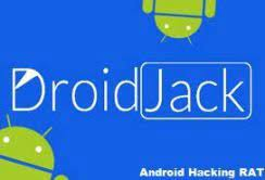 droidjack crack