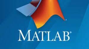 Matlab torrent crack